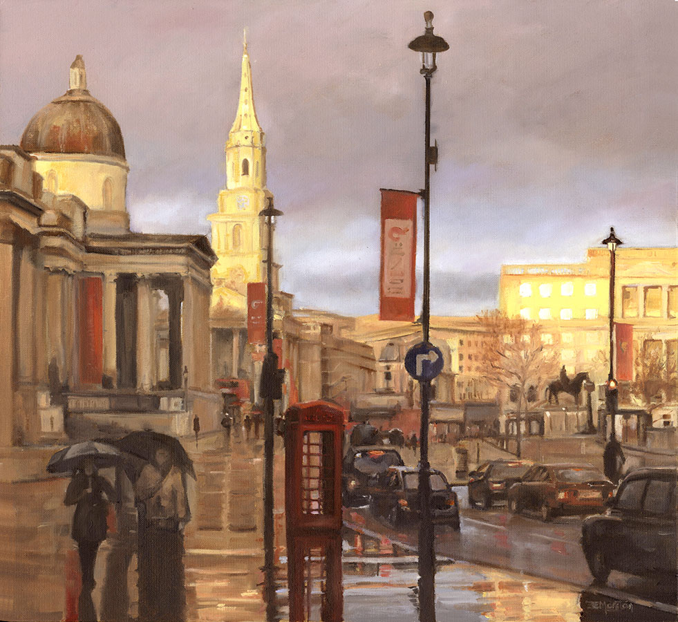 0.9-London-in-the-rain2