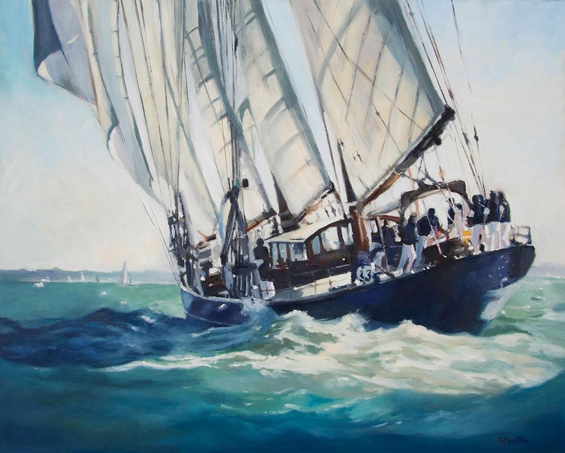 0.9-Sailing-Home