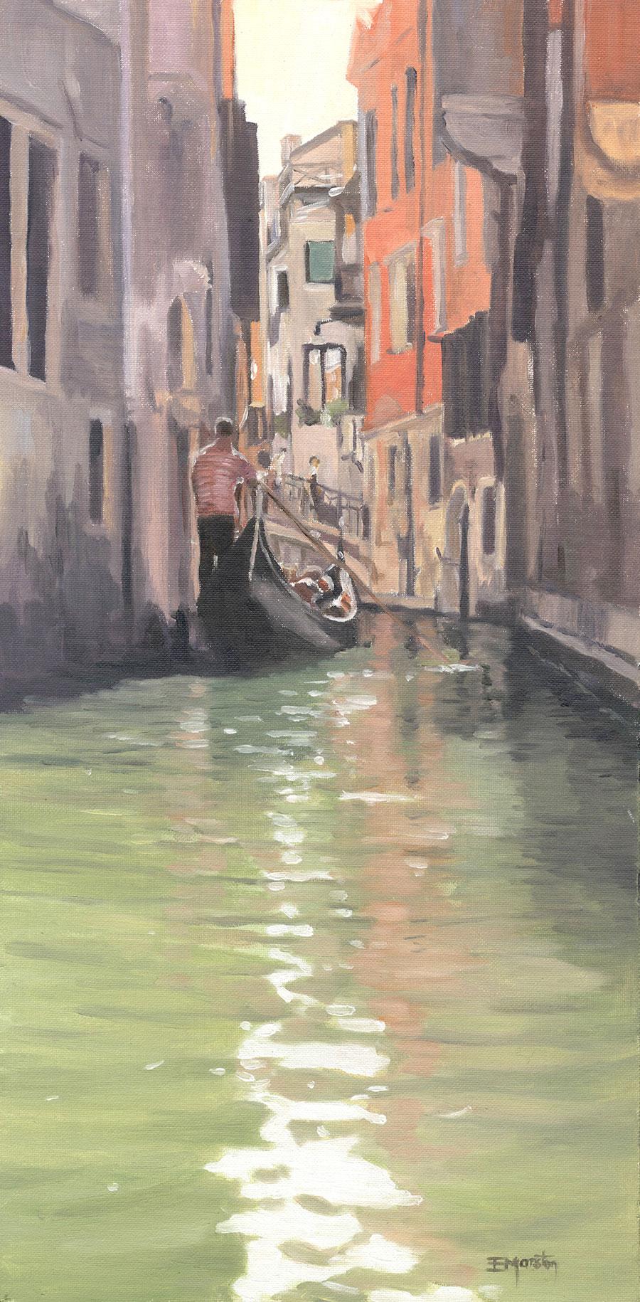 0.9-Venice-Canal-001