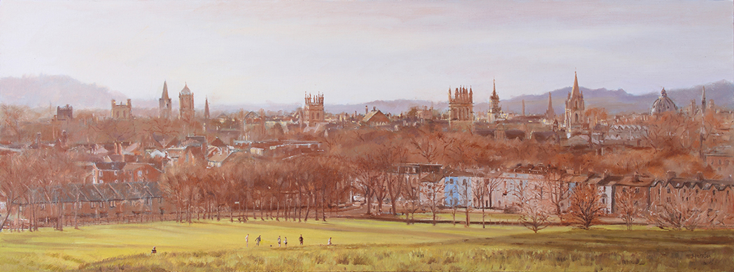 1.0-South-park-view-oxford
