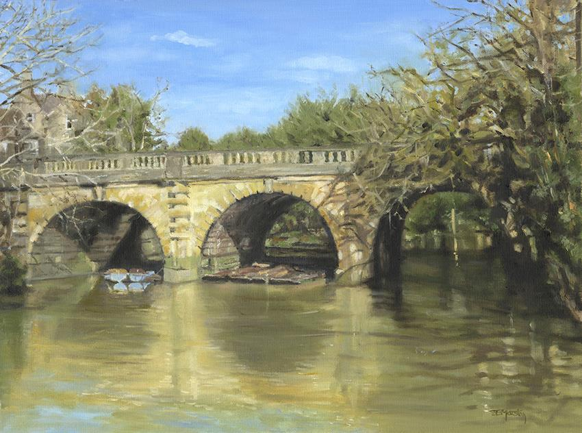 1.1-Magdalen-Bridge_New