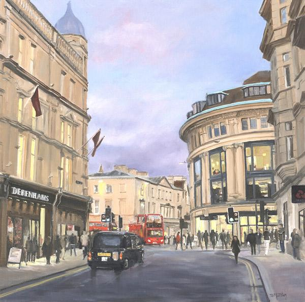 1.1The-Streets-of-Oxford-website_New